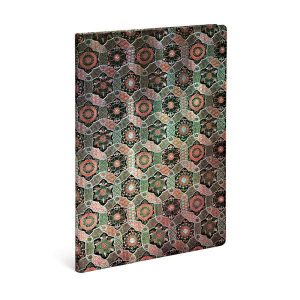 Chakra Hardcover Journal