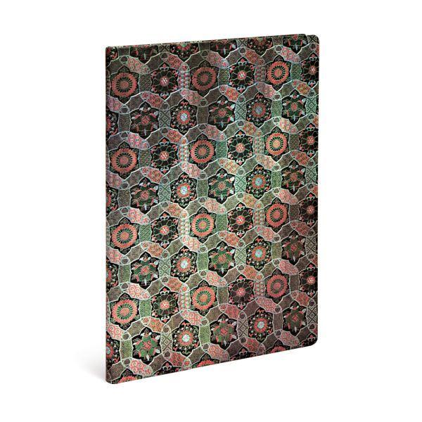 Chakra Hardcover Journal